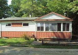 Bank Foreclosures in COLUMBIAVILLE, MI