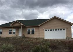 Bank Foreclosures in FORSYTH, MT