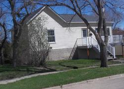 Bank Foreclosures in WATFORD CITY, ND