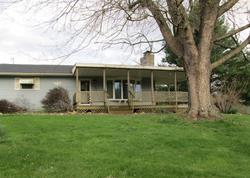 Bank Foreclosures in GLENFORD, OH