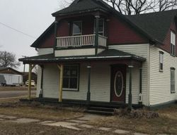 Bank Foreclosures in GROTON, SD