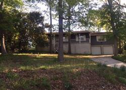 Bank Foreclosures in GORDON, GA