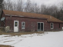 Bank Foreclosures in ELLSWORTH, ME