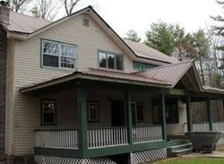 Bank Foreclosures in NORTHVILLE, NY