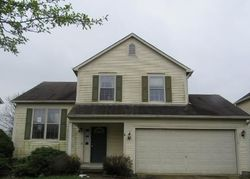 Bank Foreclosures in DELAWARE, OH