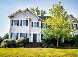 Bank Foreclosures in MIDLOTHIAN, VA