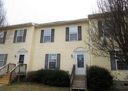 Bank Foreclosures in JARRATT, VA