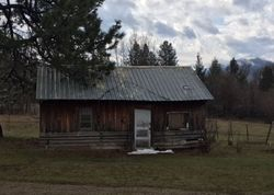 Bank Foreclosures in HUSON, MT