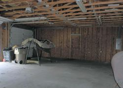 Bank Foreclosures in UDALL, KS