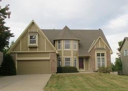 Bank Foreclosures in OVERLAND PARK, KS