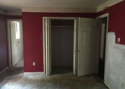 Bank Foreclosures in CONWAY, AR