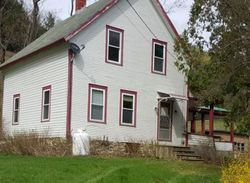 Bank Foreclosures in READSBORO, VT