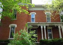 Bank Foreclosures in WASHINGTON COURT HOUSE, OH