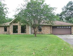Bank Foreclosures in BEAUMONT, TX