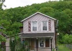 Bank Foreclosures in HAYDENVILLE, OH