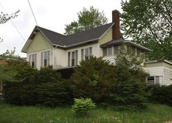Bank Foreclosures in WEST SALEM, OH