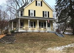 Bank Foreclosures in CENTRAL VALLEY, NY