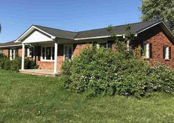 Bank Foreclosures in SMITHS GROVE, KY