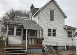 Bank Foreclosures in VILLISCA, IA