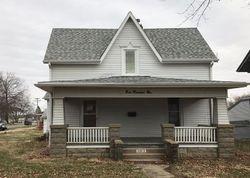 Bank Foreclosures in VILLISCA, IA