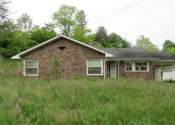 Bank Foreclosures in MIZE, KY