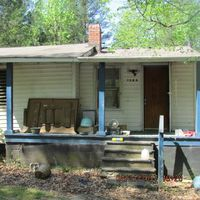 Bank Foreclosures in ABBEVILLE, SC