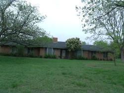 Bank Foreclosures in VAN ALSTYNE, TX