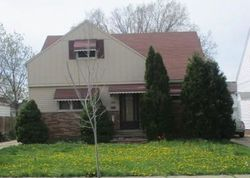 Bank Foreclosures in EUCLID, OH