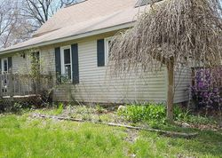 Bank Foreclosures in STOCKBRIDGE, MI