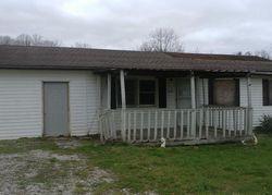 Bank Foreclosures in EAST BERNSTADT, KY