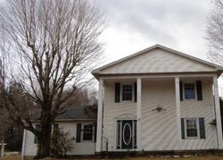Bank Foreclosures in GOULDSBORO, PA