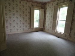 Bank Foreclosures in JASONVILLE, IN