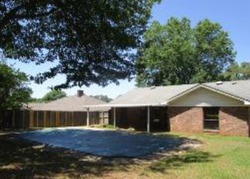 Bank Foreclosures in WHITE OAK, TX