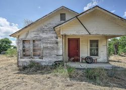 Bank Foreclosures in TAFT, TX