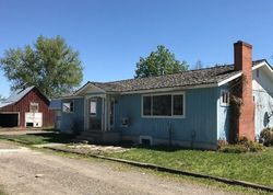 Bank Foreclosures in BAKER CITY, OR