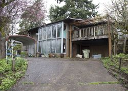 Bank Foreclosures in PORTLAND, OR