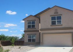 Bank Foreclosures in LOS LUNAS, NM