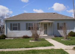 Bank Foreclosures in YORK, NE