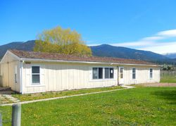 Bank Foreclosures in FRENCHTOWN, MT