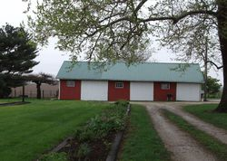 Bank Foreclosures in WEVER, IA
