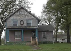 Bank Foreclosures in BROOKLYN, IA