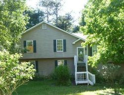 Bank Foreclosures in KINGSTON, GA