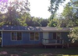 Bank Foreclosures in FLOVILLA, GA