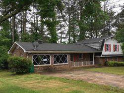 Bank Foreclosures in STONE MOUNTAIN, GA