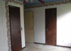 Bank Foreclosures in UNION POINT, GA