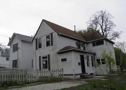Bank Foreclosures in DAVENPORT, IA