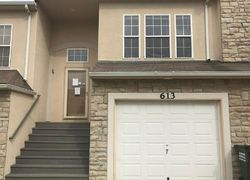 Bank Foreclosures in GARDNER, KS
