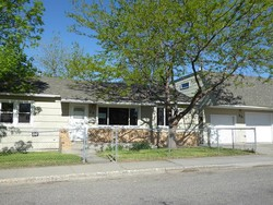 Bank Foreclosures in BILLINGS, MT