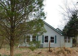 Bank Foreclosures in EUBANK, KY