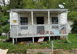 Bank Foreclosures in CAWOOD, KY